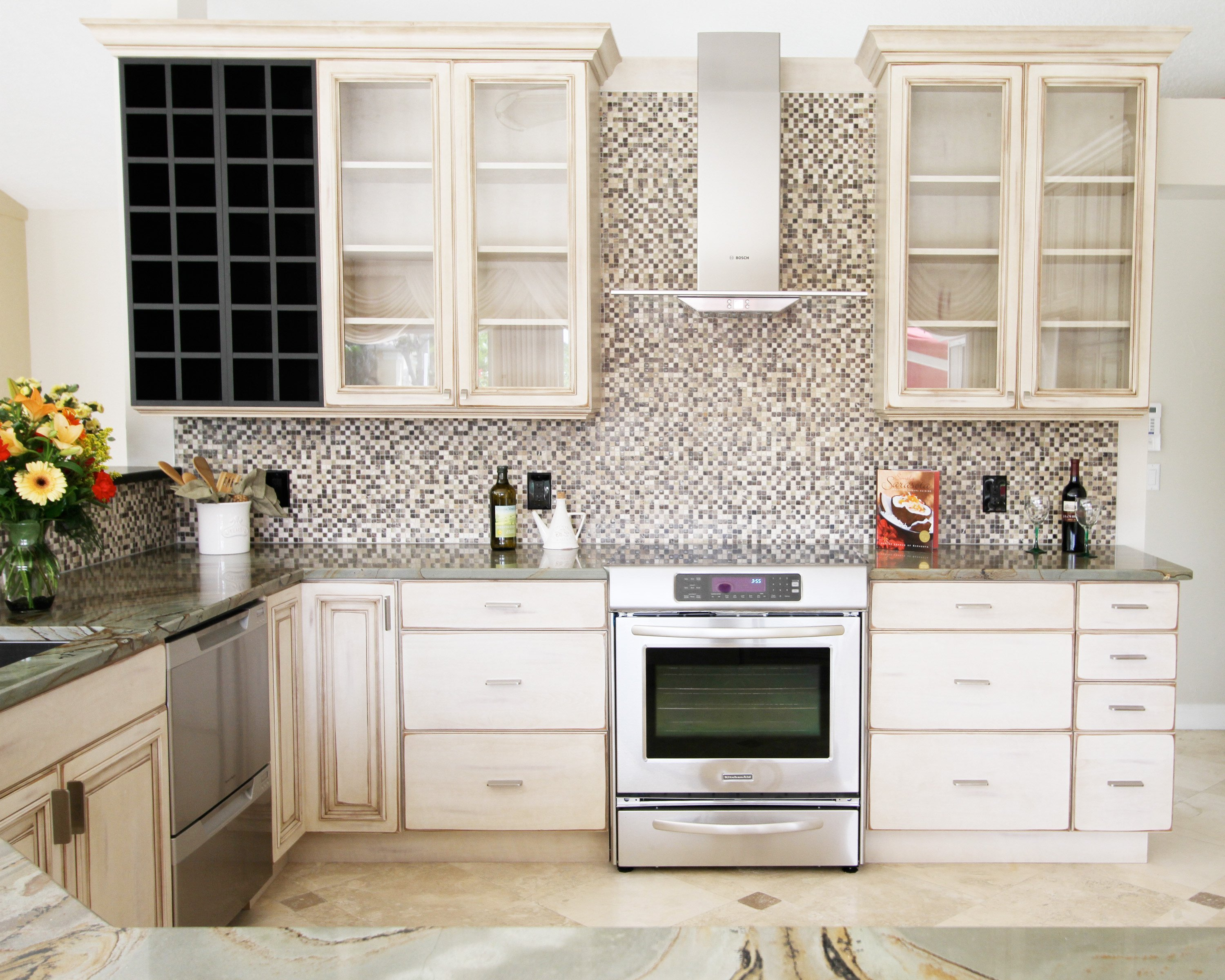 Kitchen remodel franklin tn carriage house custom homes amp interiors