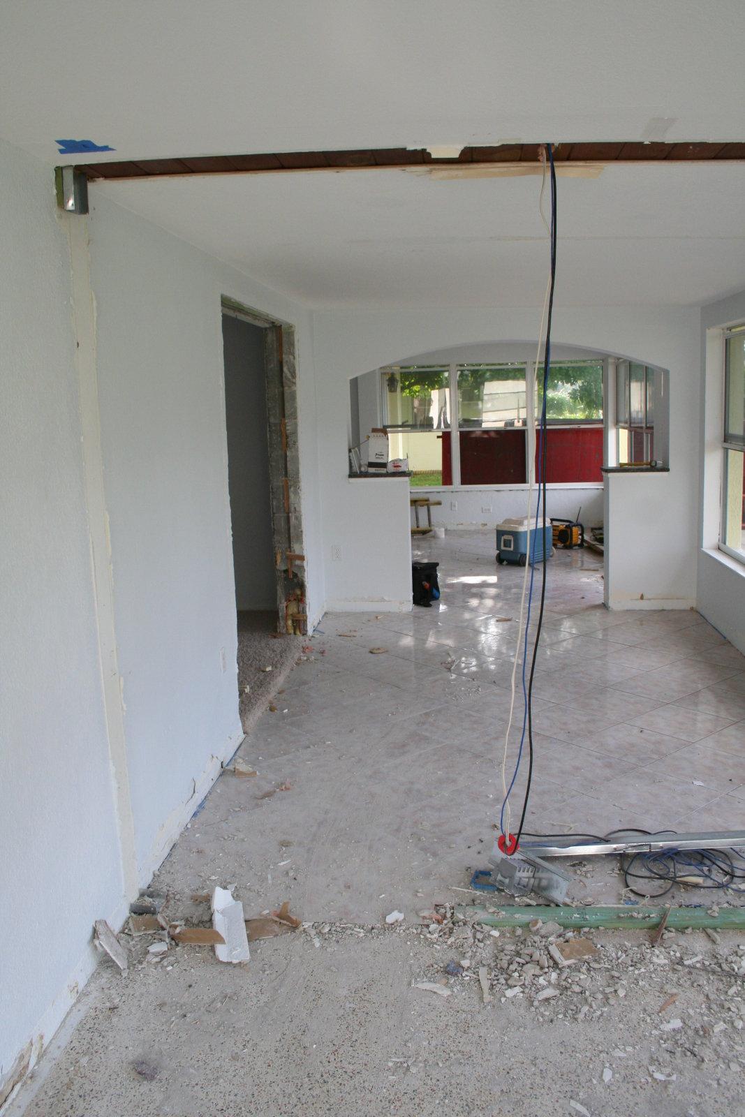 Custom Build Homes D – Carriage House Custom Homes