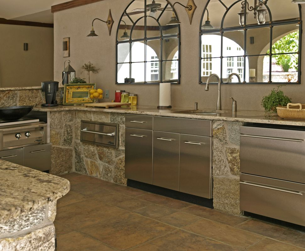 Franklin Home Remodeling And Custom Home Building Carriage House Custom Homes Interiors