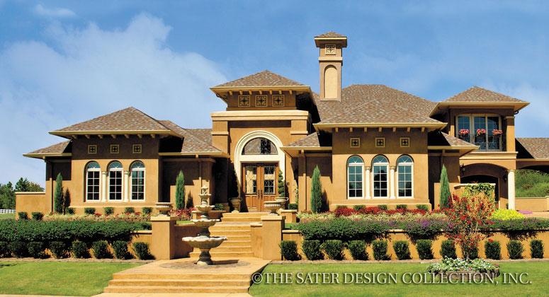 Home Ideas Design Decorations Website
