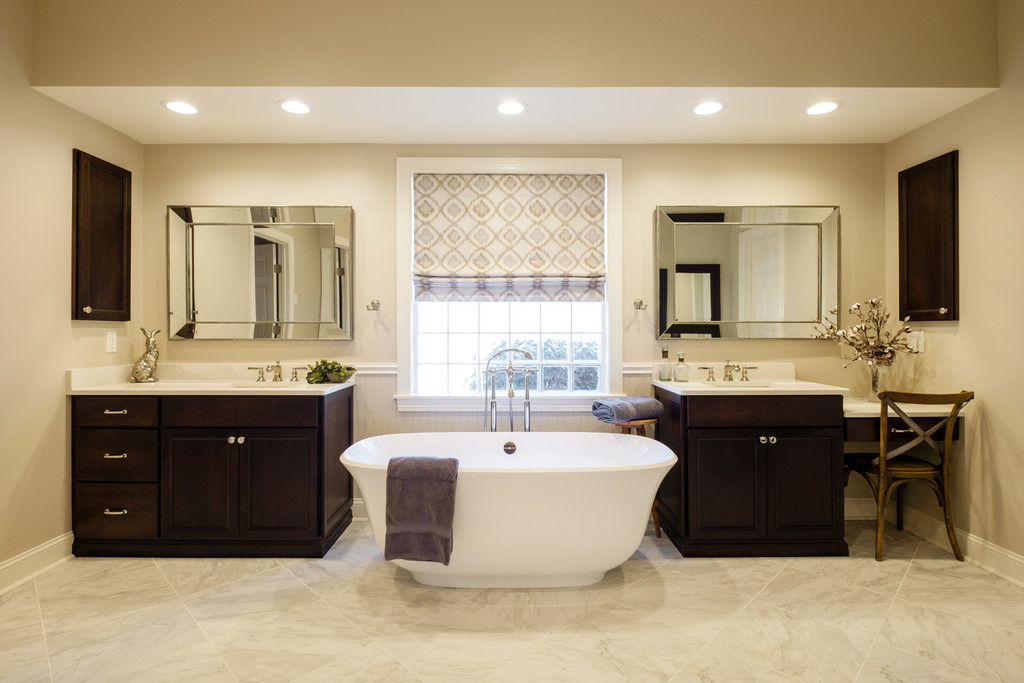 Franklin General Contractor Home Remodeling And Custom