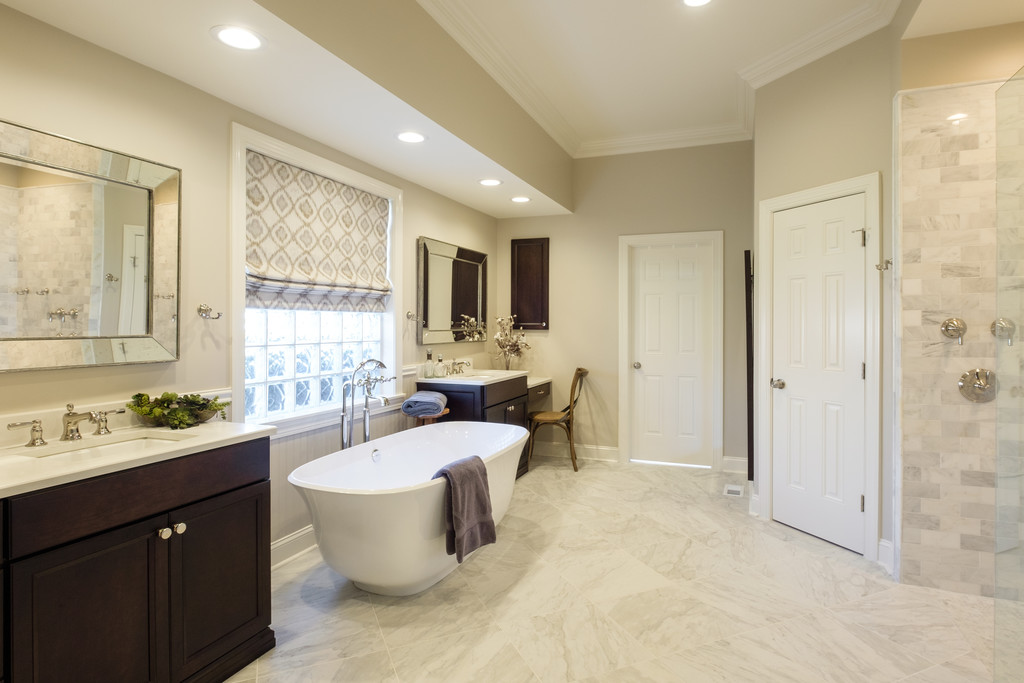 Bathroom Remodel Franklin Tn franklin general contractor home remodeling and custom home
